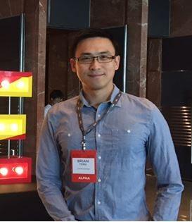 Brian Teng Invoice Interchange