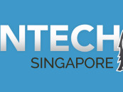 11 Upcoming Fintech Events in Singapore and South East Asia