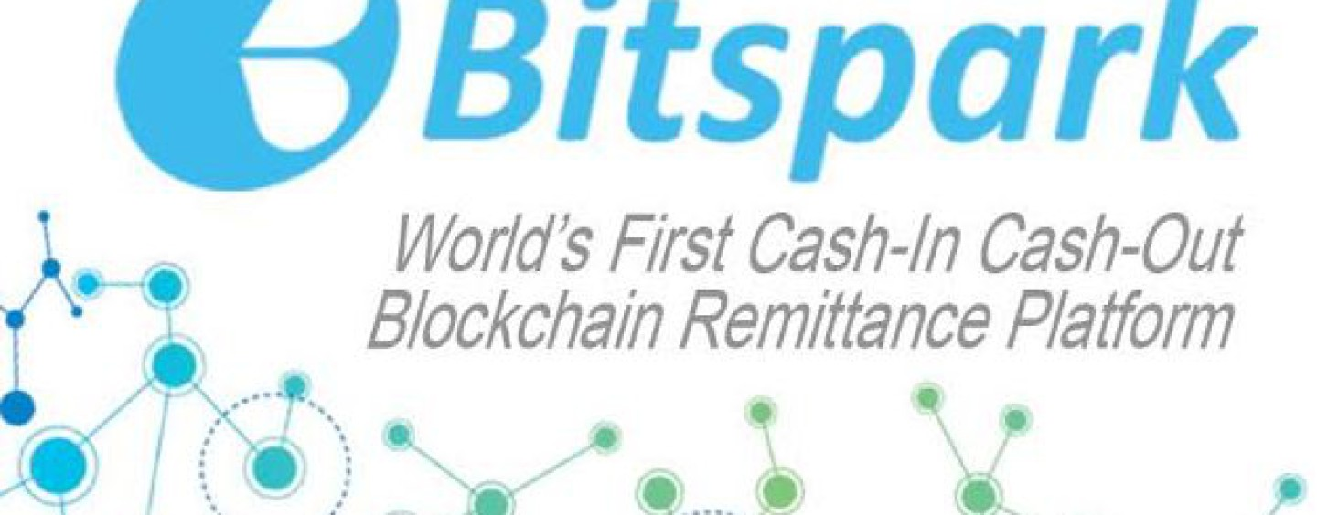 Bitcoin Use Case; Send Money Abroad in 24h Shops Without A Bank Account