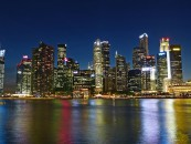 10 Fintech Accelerators and Incubators in Singapore