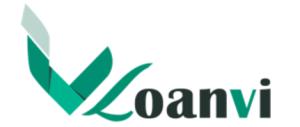 LoanVi logo