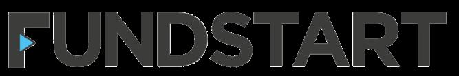 fundstart logo