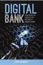 Best Fintech Books Chris Skinner Digital Banks