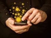 The Uptake of Blockchain Technology
