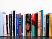 The 10 Best Fintech Books To Have In Your Library