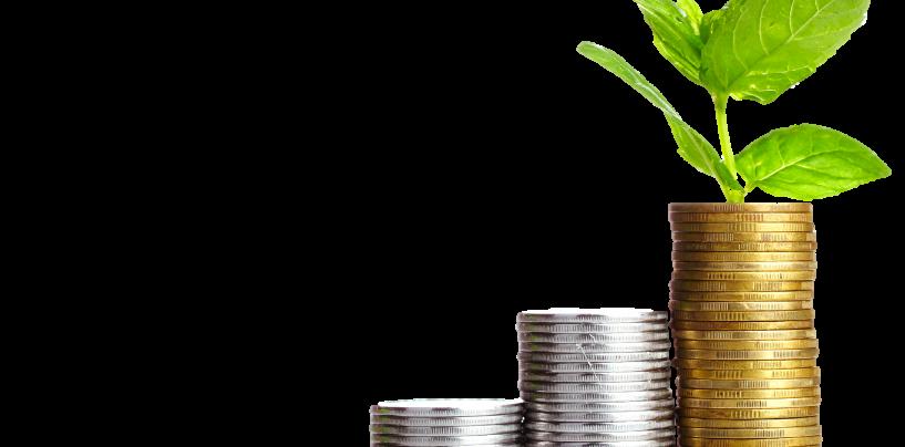 Accenture Fintech APAC Study: Fintech Investment to Quadruple in 2015
