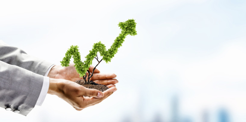 Private Equity Fundraising Activity Remains Strong in Asia