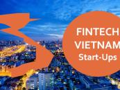 1st Fintech Vietnam Startup Report