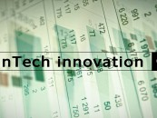 An Introduction To Fintech