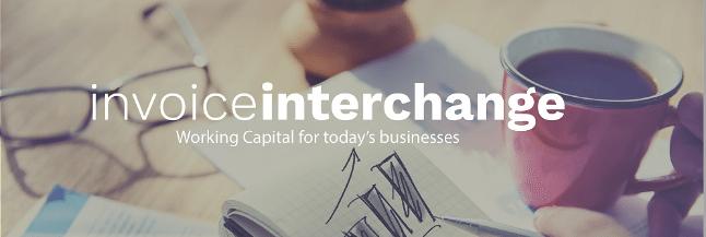 invoice interchange fintech finals 2016