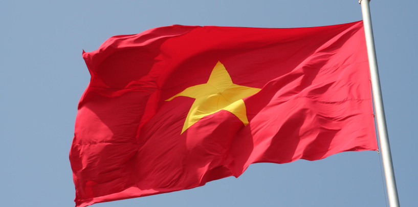 """8 """"Top"""" Mobile Payment Providers in Vietnam"""