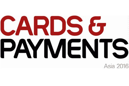 cards and payments asia 2016