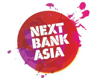 next bank asia conference 2016