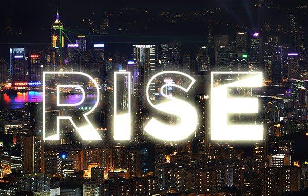 rise_conference_hongkong 2016