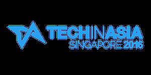 tech in asia singapore 2016