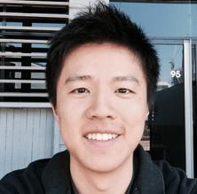 Charlie Hung Rocket Internet China co-founder