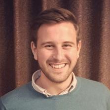 Markus Gnirck Startupbootcamp Fintech