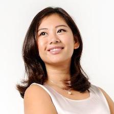 Pocket Sun Singapore Founder SoGal