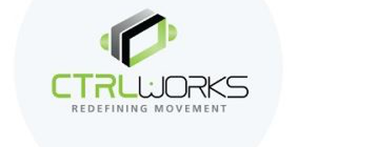 CtrlWorks – A Different Approach To Robotics