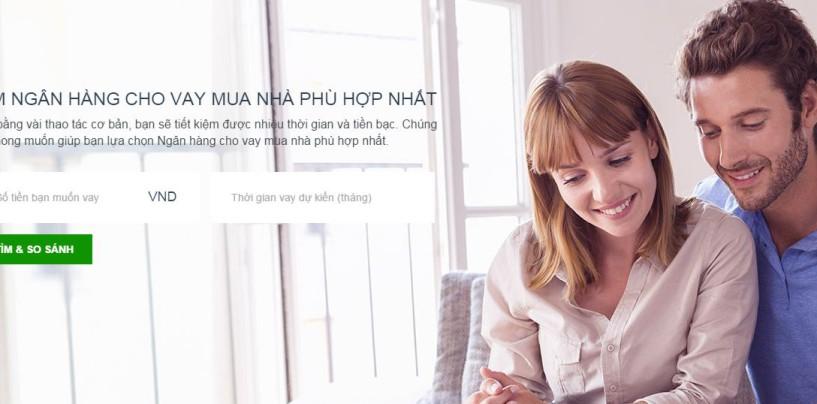 Vietnam's Loan Comparison Website BankGo Launches in Closed Beta