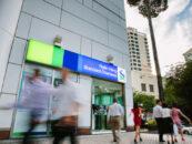 Fintech Vietnam Boom Starts: Vietnamese Fintech Startup Raises US$28M From Goldman Sachs and Standard Chartered