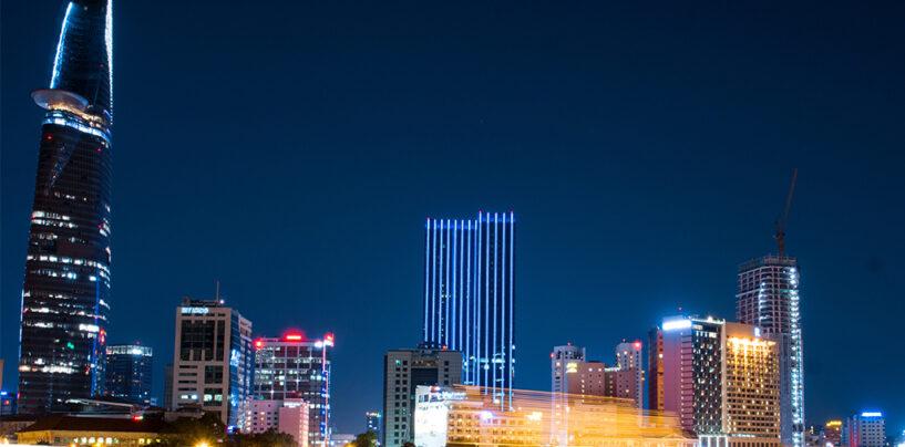 Vietnam's Startup Scene In the Spotlight, Gets International Boost