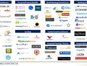 Singapore's Fintech Startup Scene