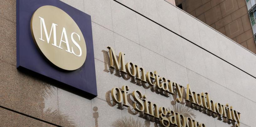 Singapore Gears Up to Become A Fintech Leader, MAS Announces Major Initiatives