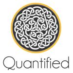 quantified assets singapore blockchain bitcoin company