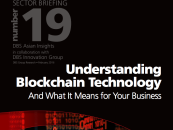 DBS Bank Report: Blockchain Technology to Unlock Southeast Asia's Potential