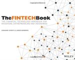 11-FinTech-books-The-FinTech-Book-150x120