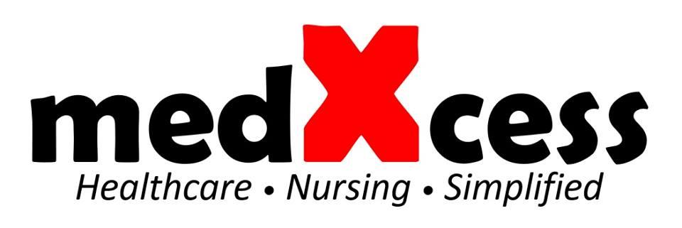 medXcess Singapore
