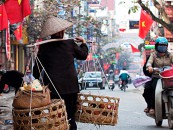 Mobile Drives Internet Penetration and Habits in Vietnam, Says New Study