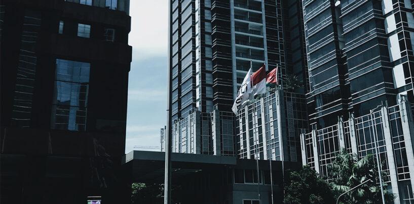 7 Indonesian Fintech Startups to Watch
