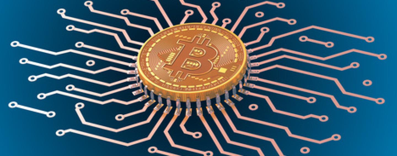 An Overview Of Bitcoin Alternatives