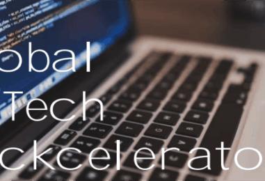 MAS: 100 FinTech Problems to Solve for Singapore