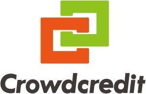 crowdcredit japan p2p lending
