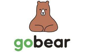 gobear sea financial products comparison