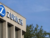 Zurich launches Post Cyberattack Response Solution for Asia