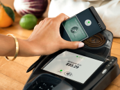 Google Expands Android Pay to Asia Starting with Singapore