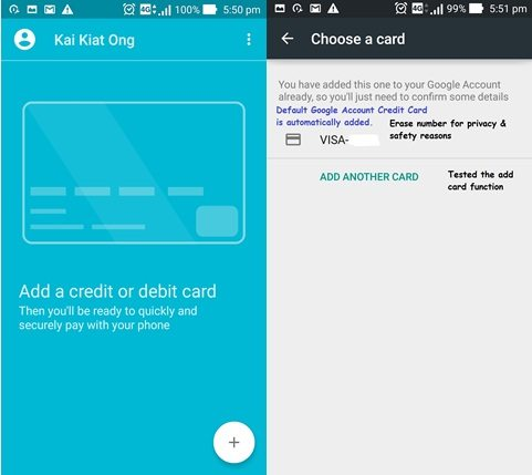 Android Pay2