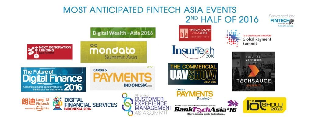 Fintech-Events-in-Asia-1440x564_c