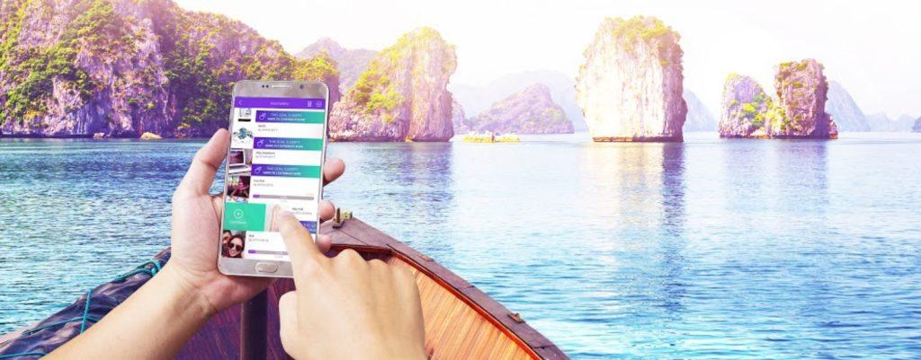 Timo-Digital-Bank-Vietnam-1440x564_c