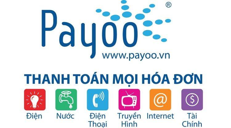 logo-icon-750x417