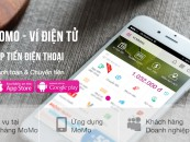 Momo – The Rising Star of Vietnam Fintech in Online Payments