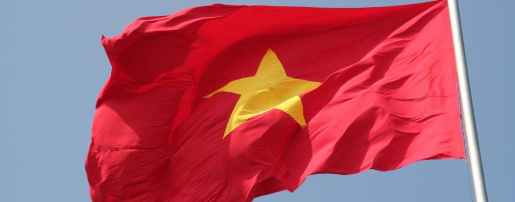 vietnam-flag-1440x564_c