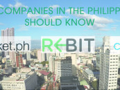 3 Crypto Companies in The Philippines You Should Know