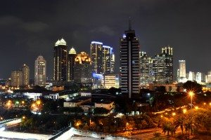 Fintech in Indonesia August 2016 Report