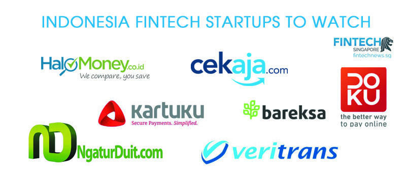 INDONESIA FINTECH STARTUPS TO WATCH-0