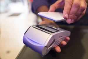 Payments Filipino Startups, Fintech Report 2016